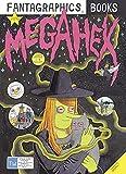 Image of Megahex