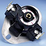 AT Series Adjustable Thermostats