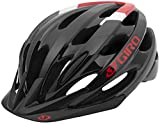 Giro Bishop UXL Cycling Helmet - Unisex