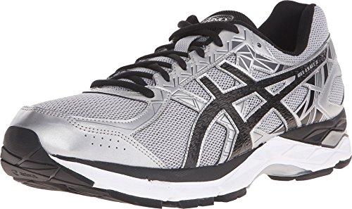 asics-mens-gel-exalt-3-running-shoe-silver-black-storm-13-m-us
