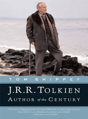 J r r tolkien a biography ebook coupon codes choice image free amazon jrr tolkien author of the century ebook tom shippey jrr tolkien author of the century fandeluxe