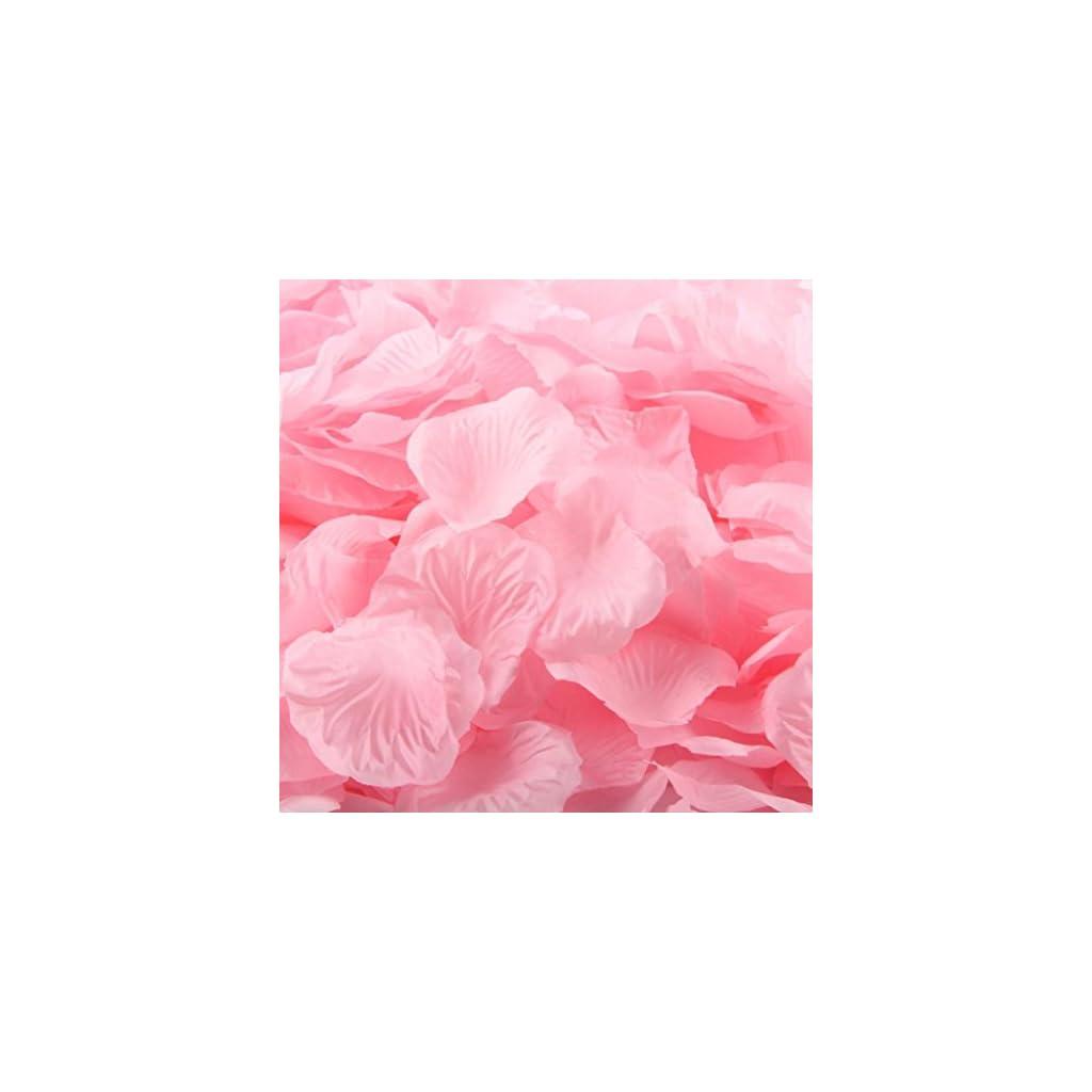 Anboo-Romantic1000pcs-Silk-Rose-Petals-Artificial-Flower-Wedding-Favor-Bridal-Shower-Aisle-Vase-Decor-Confetti