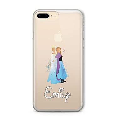 cover disney iphone