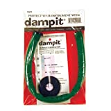 Dampit 1387D Instrument Humidifier for Bass