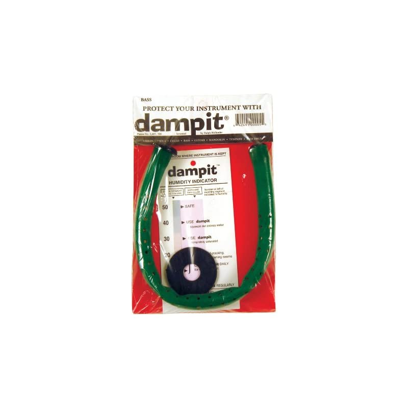 dampit-instrument-humidifier-for