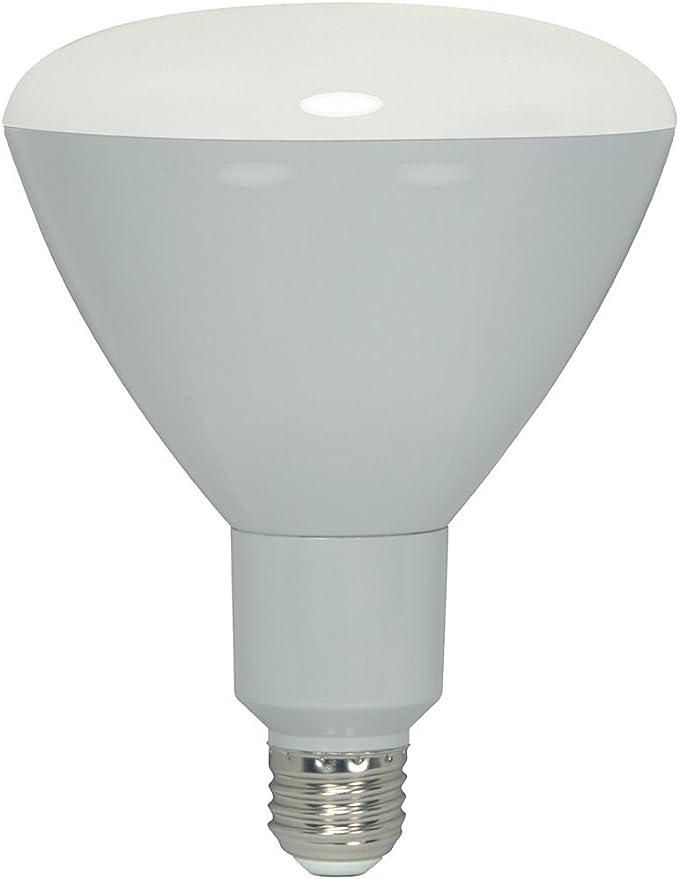Satco S9635 11.5BR40//LED//3000K//940L//120V 6 pack