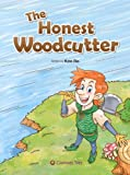 The Honest Woodcutter, Kate Rio, 8966291937