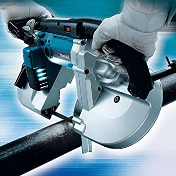 Makita 2107FK Band Saws product image 5