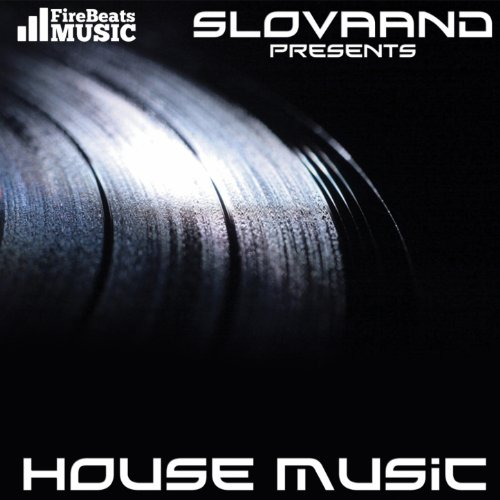 House music maiax remix slovaand mp3 downloads for House music mp3