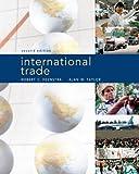 International Trade 2nd Edition