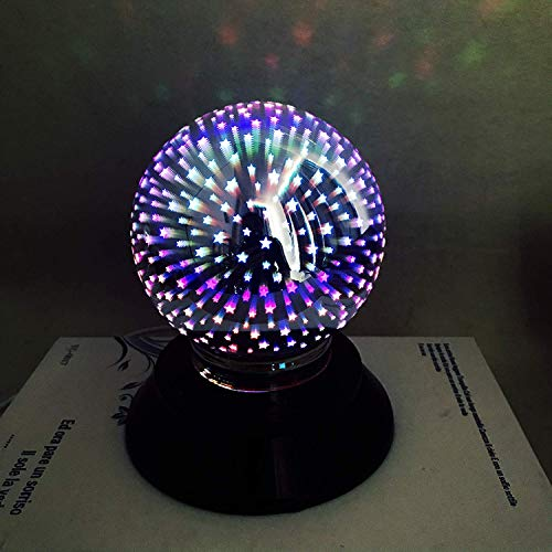 Decorative Automatic Led Night Light in US - 2