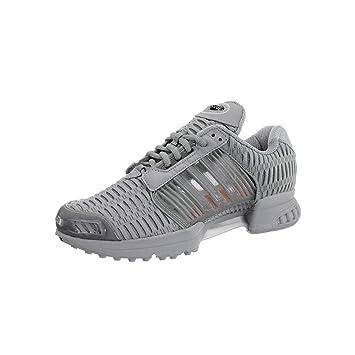 Adidas Climacool 1 Sneaker Herren  adidas Originals  Amazon.de ... 1750c20323