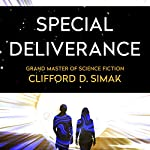 Special Deliverance | Clifford Simak