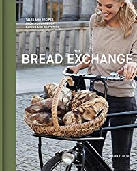 Bread Exchange