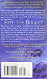 Bite the Bullet (Crimson Moon, Book 2)