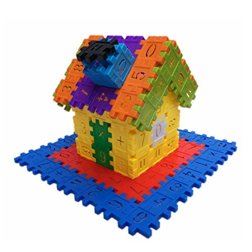meanhoo-digital-early-educational-toys-plastic-building-blocks-for-children-kids-to-hold-assembled-b