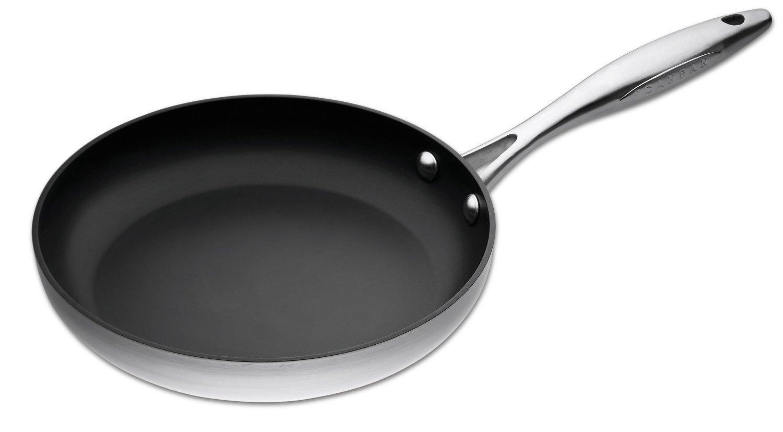 Scanpan CTX 11'' Fry Pan