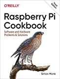 Raspberry Pi Cookbook: Software and Hardware