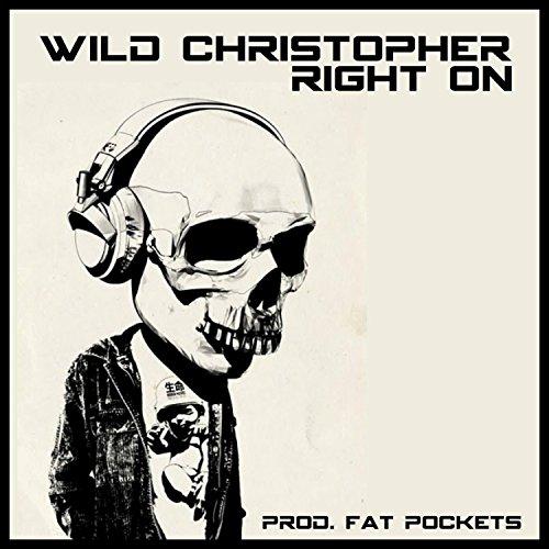 Fat Pockets (Right on (feat. Fat Pockets))