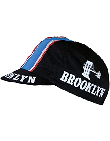 d54d922f2 Amazon.co.uk: Caps - Hats & Headwear: Sports & Outdoors