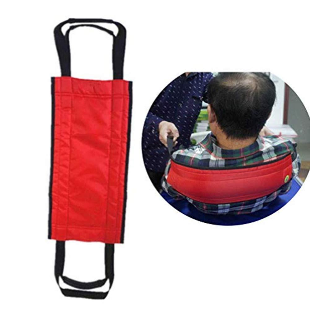 Transfer Gait Nursing Sling, dispositivo de arnés de cinturón de ...
