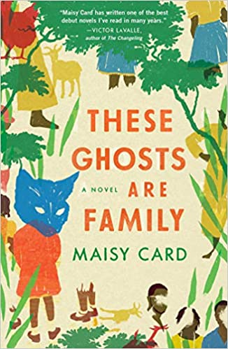 These-Ghosts-Are-Family