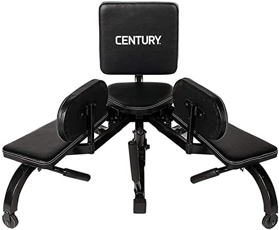 Century Versaflex 2.0