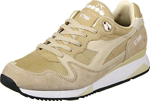 Herren Sneakers ITA Beige