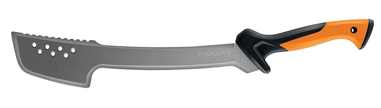 Fiskars 29 Inch Machete Axe (Pack of 3) by Fiskars (Image #2)