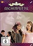 Märchenperlen: Aschenputtel [Alemania] [DVD]