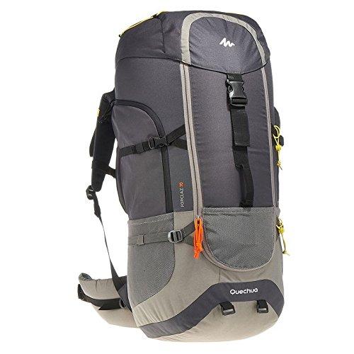 Quechua-Forclaz-70-Backpack