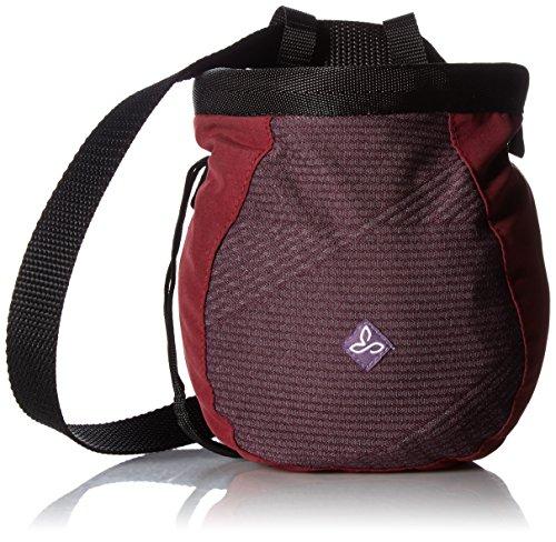 prAna Women's Chalk Bag with Belt