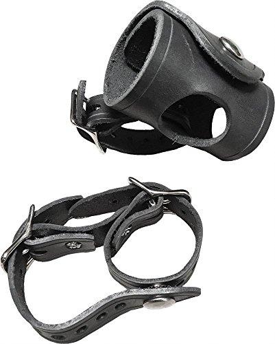 Nash Motorcycle Company Hammer Hanger HHBN ()