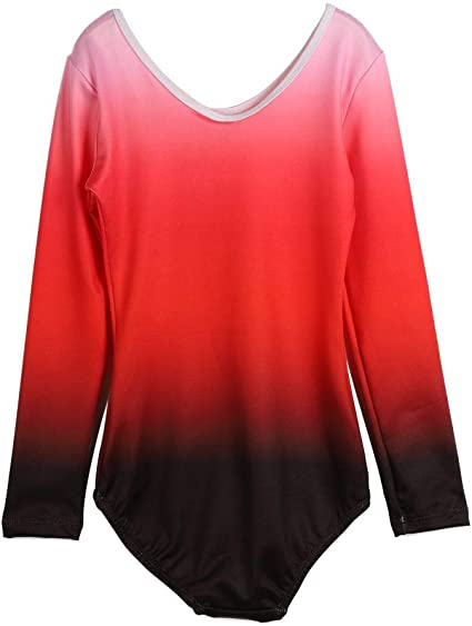 NEW LADIES DIAMANTE /& PEARLS STAR DETAIL LONG JERSEY GLITTER TOP *2 COLOURS*