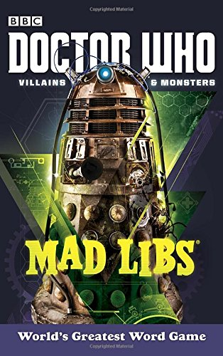 doctor-who-villains-and-monsters-mad-libs
