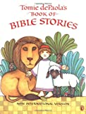Tomie Depaola's Book of Bible Stories, Tomie dePaola, 0698119231