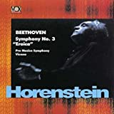 Beethoven: Symphony No. 3- Eroica