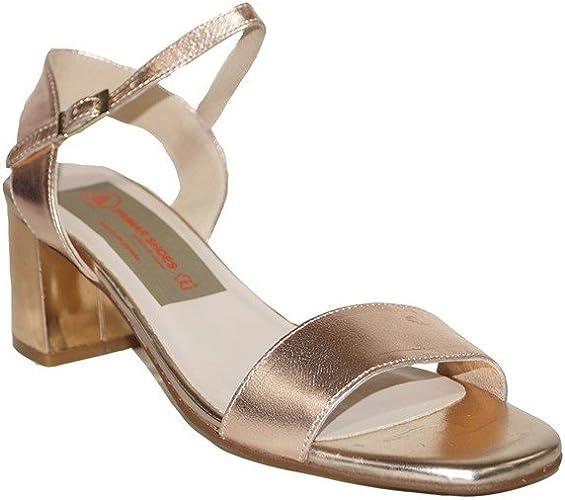 Sandalias De Moda 2018 Tienda Online De Zapatos Ropa Y Complementos De Marca