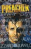 Preacher Book 5 TP (Preacher (Numbered))