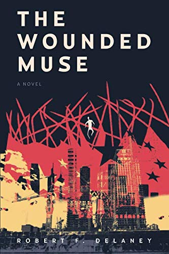 The Wounded Muse: A Novel ()