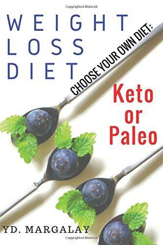 Weight Loss Diet Choose Paleo