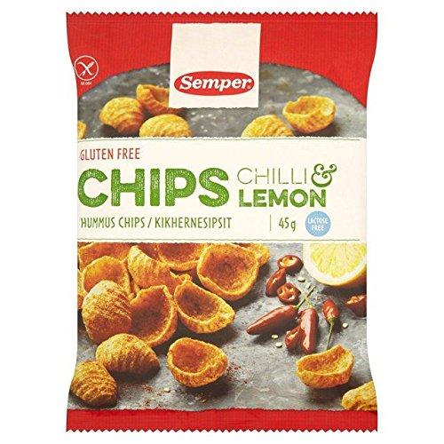 semper-gluten-free-chilli-lemon-humus-crisps-45g