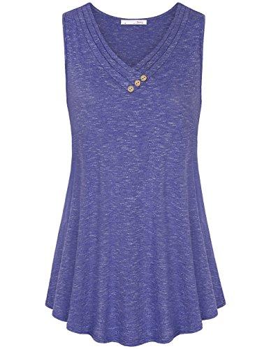 best travel dress shirt - 9