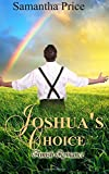 Joshua's Choice: Amish Romance (Seven Amish Bachelors) (Volume 3)