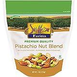 Cheap Setton Farms Premium Pistachio Nut Blend, 10 Count