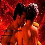 Su Esposo por Siempre [Forever Your Spouse] | Jane B. Night