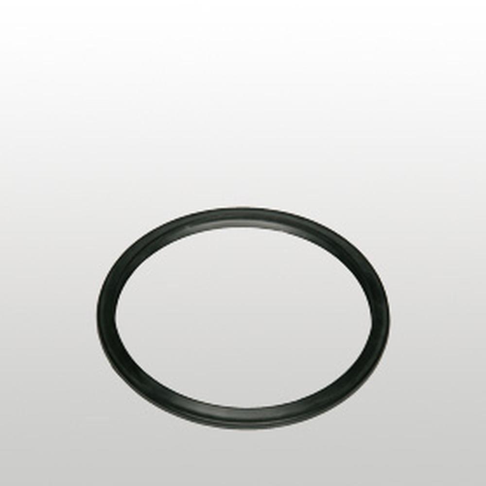 /Ø 20 cm Kelomat Zubeh/ör 1 St/ück Deckeldichtung f/ür Schnellkochtopf Futura