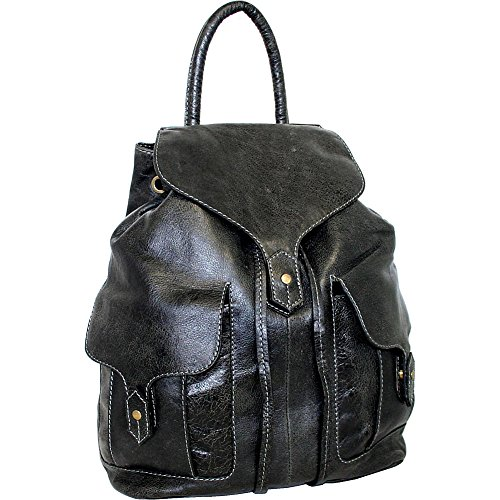 nino-bossi-carry-it-all-back-pack-for-him-and-her-black