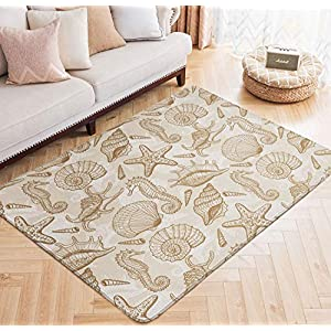 51EtrvsgvnL._SS300_ Starfish Area Rugs For Sale