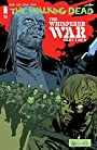 The Walking Dead #159